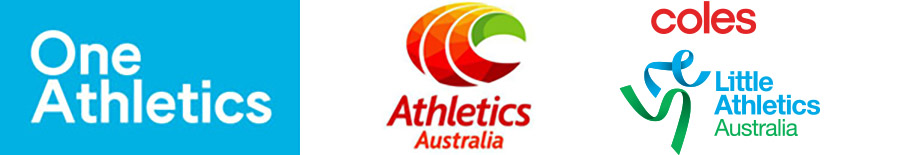 One Athletics